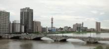 2019年7月27日(土)「同志社新潟のつどい」を開催します